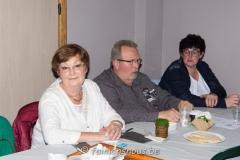 souper bal bourgmestre088
