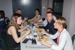 souper bal bourgmestre089