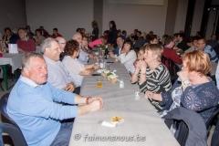 souper bal bourgmestre091