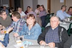 souper bal bourgmestre092