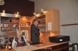 diner TTC Viemme01