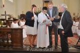 profession de foi waleffes135