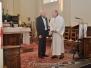 2017-05-07 Profession de foi à Les Waleffes