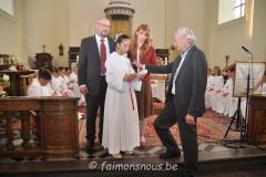 profession de foi waleffes141