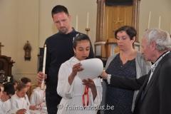 profession de foi waleffes154