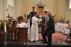 profession de foi waleffes155