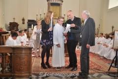 profession de foi waleffes158