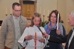 profession de foi waleffes211