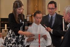 profession de foi waleffes217