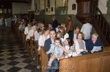 1ere communion celles002