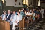 1ere communion celles003