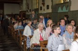 1ere communion celles005