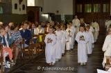 1ere communion celles007