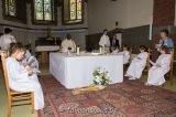 1ere communion celles015