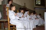 1ere communion celles017