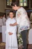 1ere communion celles024