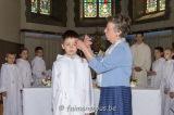 1ere communion celles027