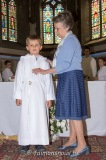 1ere communion celles030