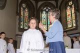 1ere communion celles031