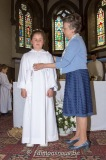 1ere communion celles032