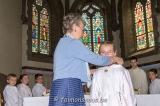 1ere communion celles035
