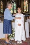 1ere communion celles038