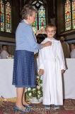 1ere communion celles040