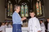 1ere communion celles041