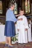 1ere communion celles042