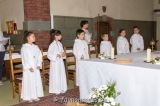 1ere communion celles045