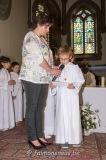 1ere communion celles048