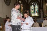 1ere communion celles052