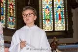1ere communion celles054