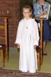 1ere communion celles056
