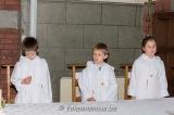 1ere communion celles064