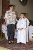 1ere communion celles070