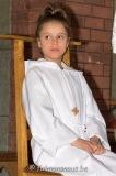 1ere communion celles075