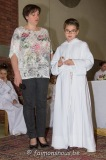 1ere communion celles076