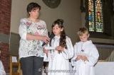 1ere communion celles084