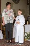 1ere communion celles085