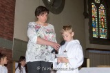 1ere communion celles086
