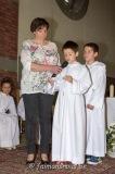 1ere communion celles087