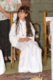 1ere communion celles091