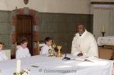 1ere communion celles092