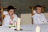 1ere communion celles093