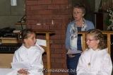 1ere communion celles096