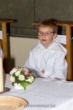 1ere communion celles097