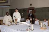1ere communion celles098
