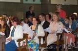 1ere communion celles099