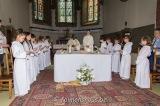 1ere communion celles100